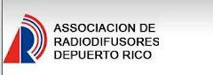 ASOCIACION RADIODIFUSORES DE PUERTO RICO