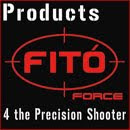 FitoForce Products