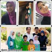 a.k.u & Family