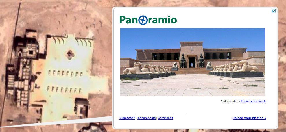 [2+Morocco.htm]