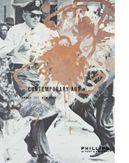 [Phillips+NY+CA+Mar+cover]