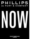 [Phillips+NOW+cover]