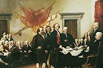 Founding Fathers: What did they say?
