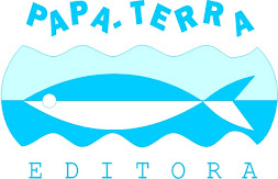 Papa Terra Editora
