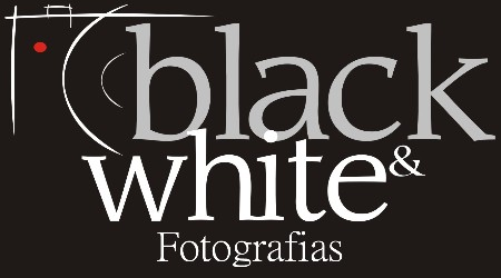 Black & White Fotografia
