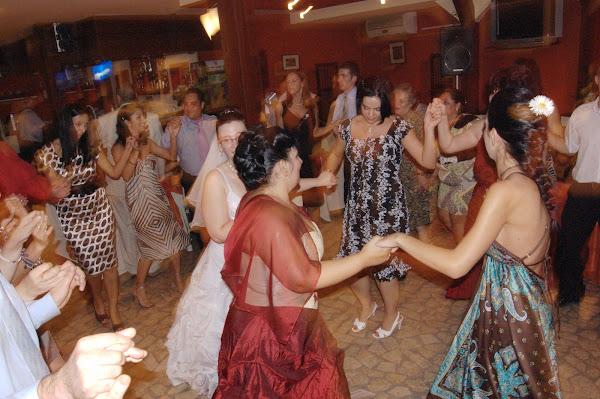 Dansuri...
