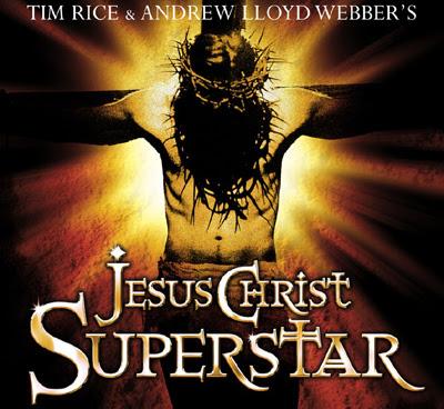 http://2.bp.blogspot.com/_sSOi0RdZ7XU/R56tqvTnVnI/AAAAAAAAAD0/1ACCgSxH2LY/s400/Jesus_Christ_Superstar.jpg