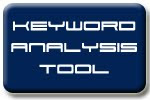 Free Keyword Suggestion Tool