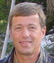 Steve Pardue