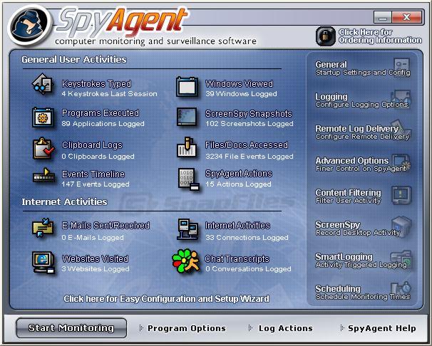http://2.bp.blogspot.com/_sSfmoP0WqwI/TLxucs0ZkoI/AAAAAAAAABI/SY0Ho6yEbZ0/s1600/scr-spytech-spyagent.jpg