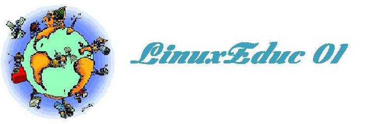 LinuxEduc 01