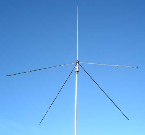 wave cb antenna