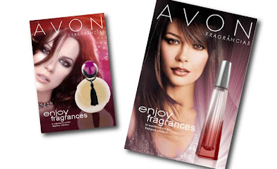 avon catalogue 2010 8