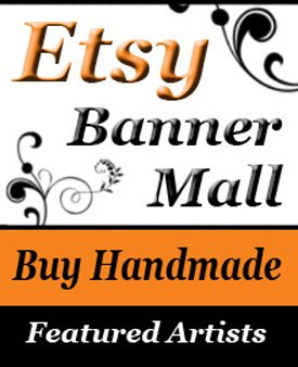 Click To Advertise In The Mall