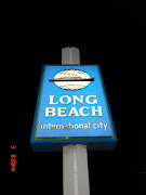 Live In Long Beach!Alamitos Beach, Alamitos Heights, Belmont Heights, . (long beach real estate)