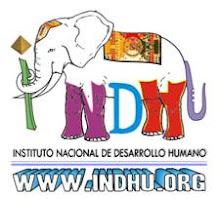 Instituto de Desarrollo Humano A.C.
