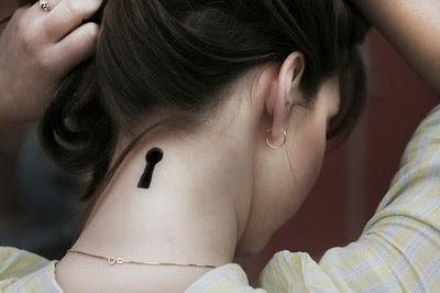 Cool Tattoos on Tattoo Gefaellt Euch Am Besten Und Welche Stelle Findet Ihr Cool