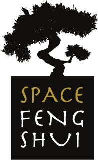 SAÚDE Space Feng Shui