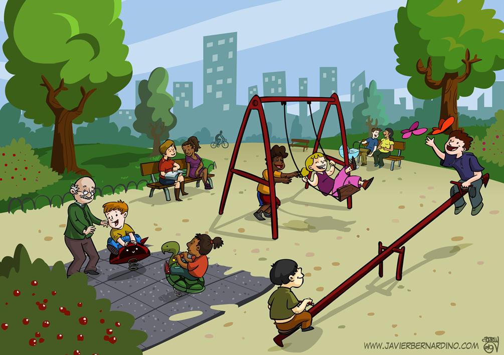 external image Parque+infantil.png