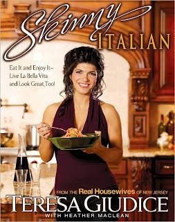 Skinny Italian