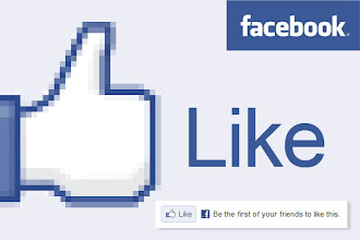 הצטרפו לקבוצת הפייסבוק שלנו