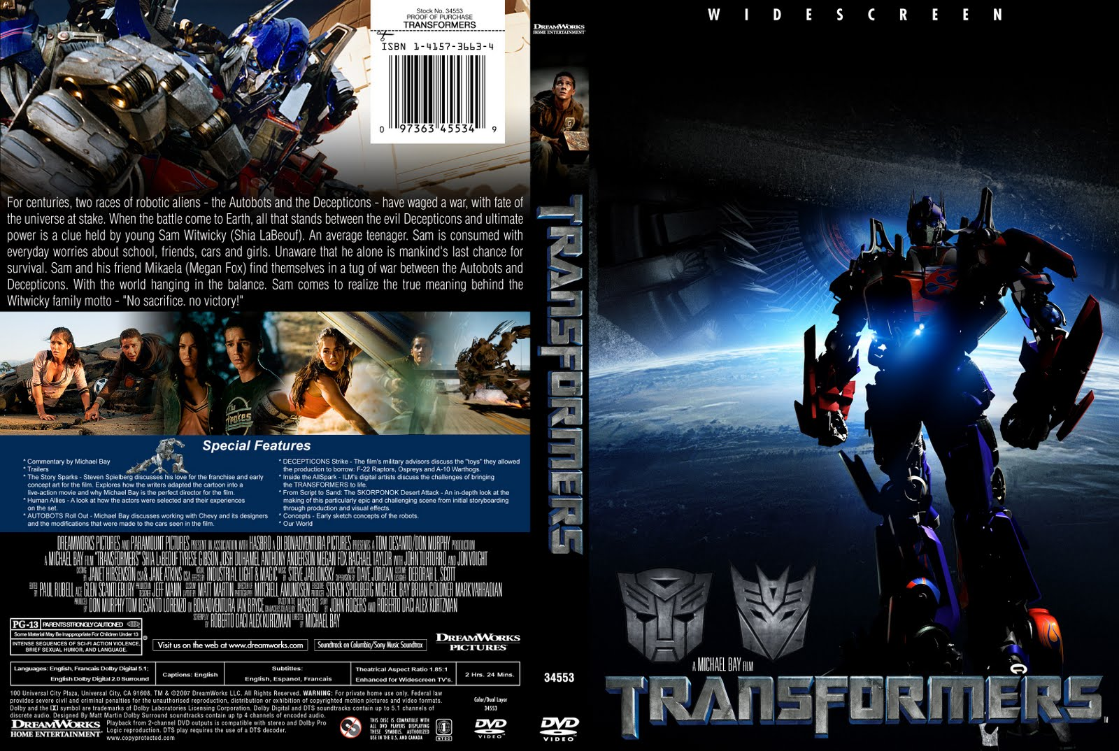 transformers 1 brrip720p audio dual mfgf identi