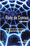 REDE DE CONTOS