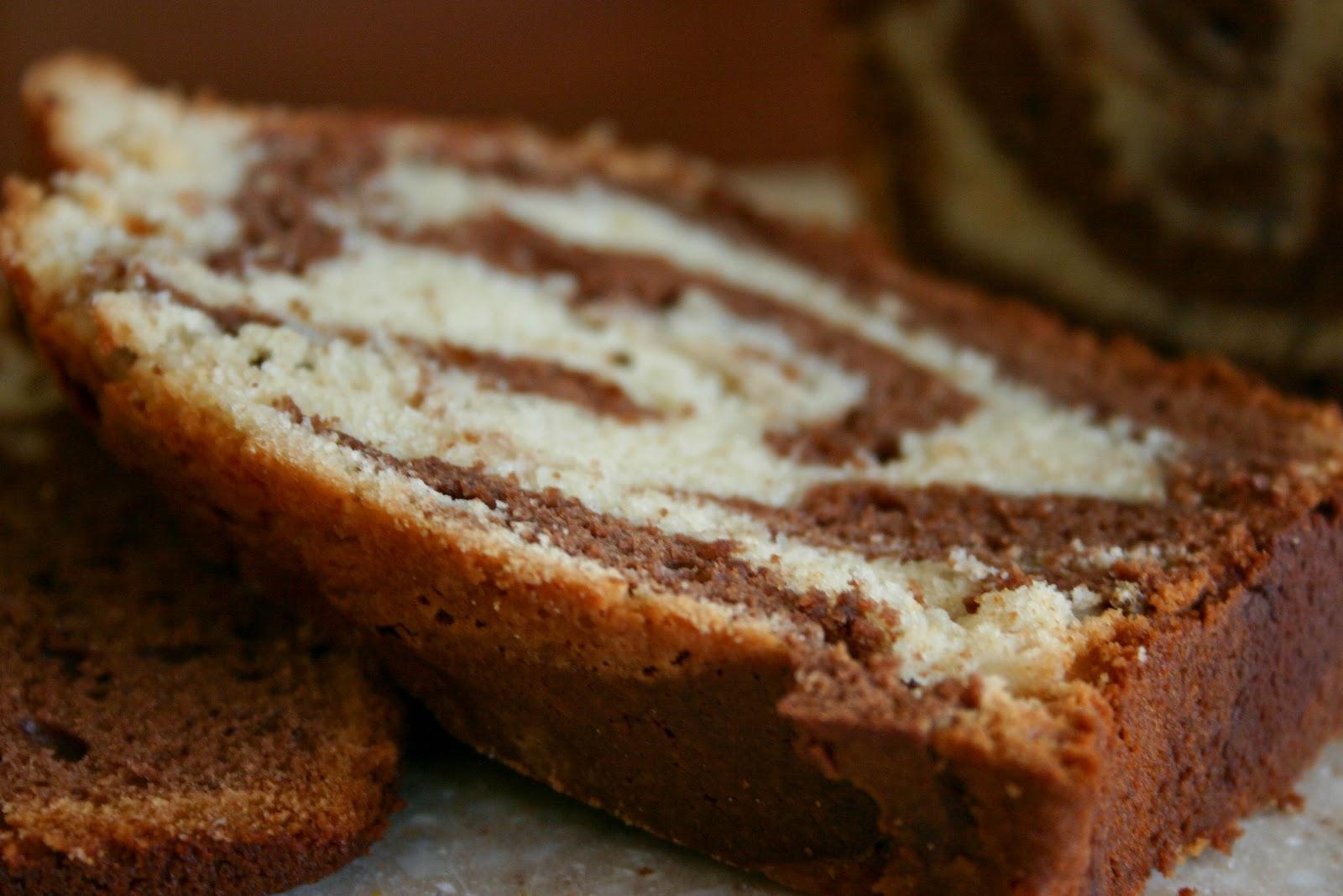 ... pound cake perfect pound cake easy pound cake black and white cake