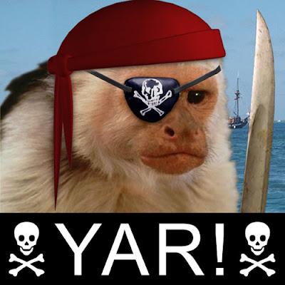 pirate_monkey_yar.jpg