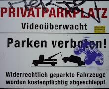 berlini stencil