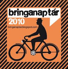 bringanaptár2010