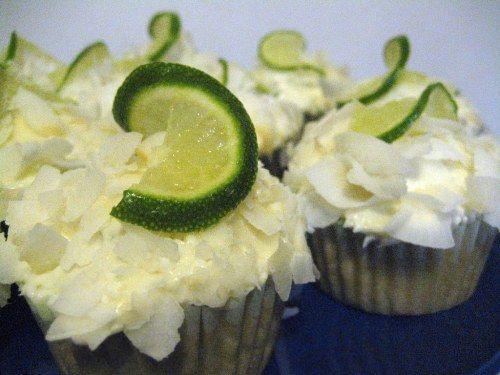 vegan+coconut+lime+cupcakes.jpg