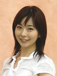 松尾由美子の画像 p1_23
