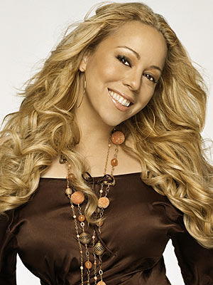 by carey lyric mariah song. Fans of Mariah will surely