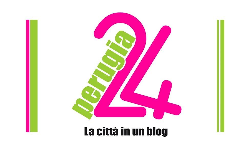 Perugia24