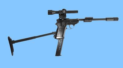 http://2.bp.blogspot.com/_sU7XPiqn5dI/Sqr88syD6II/AAAAAAAABjk/NPexsgULjqA/s400/P-38+UNCLE+GUN+CARBINE+2.JPG