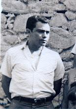 Profr. Rodolfo Moreno