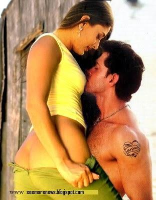 from Jensen kareena kapoor sucking boobs