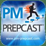 PM Prepcast Review - PMP Certification Course (Online)