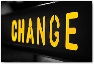 PMP: Configuration Control vs. Change Control