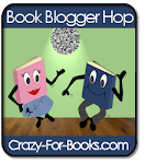 Book Blogger Hop