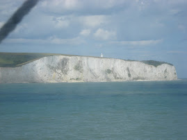 Dover