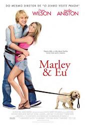 Baixe imagem de Marley & Eu (Dual Audio) sem Torrent