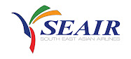Southeast Asian Airlines Sale