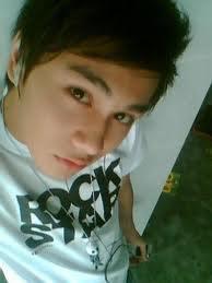 Jeng3 aQu !! :)