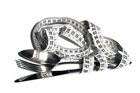 Como eliminar la grasa corporal mas rapido tambin sobre