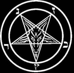 [pentagram levi.jpg]