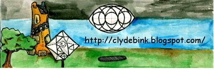 clydebink