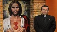 """VERDADES DE FE -  """"Jesuscristo se ofrecio por nosostros""""   -   Pax TV"""