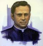 Pe. José Gualandi - Fundador da Pequena Missão para Surdos.